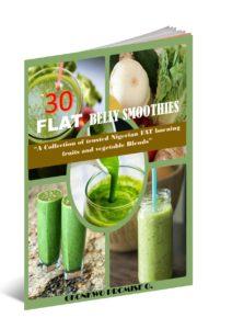 Flat-belly-ebook