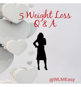 Eating 5 or 6 meals a day to lose weight photo 2