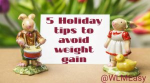 5-holiday-tips-to-avoid-weight-gain
