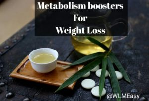 metabolism-boosters-for-weight-loss