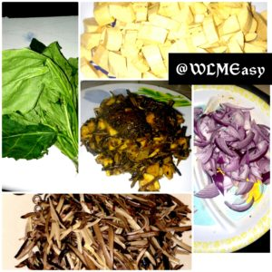 unripe-plantain-for-weight-loss