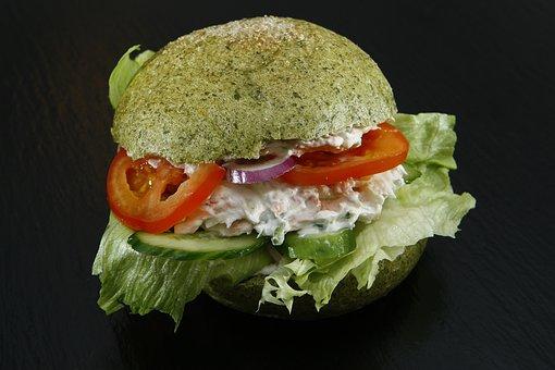 cucumber-sandwich