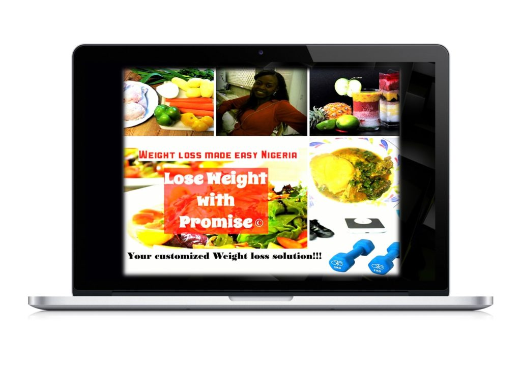 lose-weight-with-promise