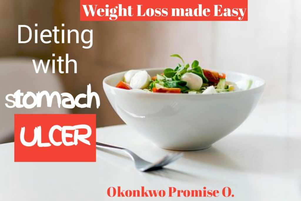 Stomach-ulcer-ebook