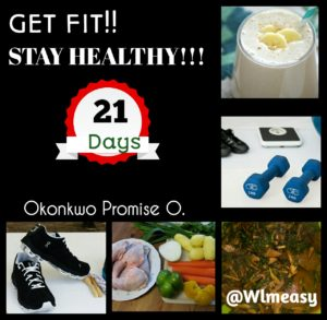 21day-Health-fitness