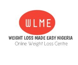 Weight Loss Made Easy Nigeria