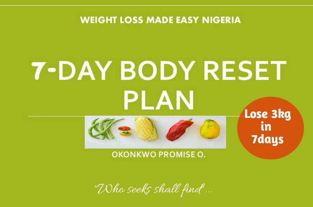 7-day-body-reset-plan