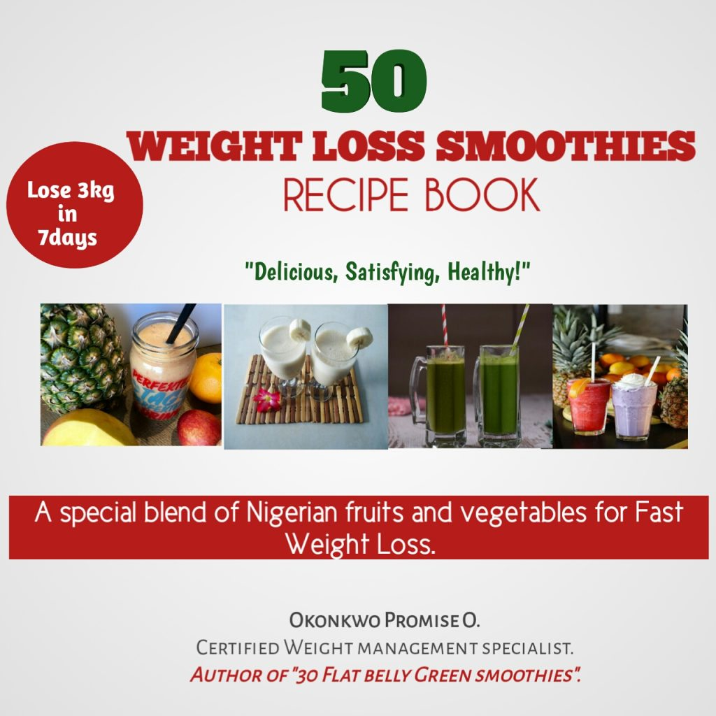 Weight-loss-smoothies-ebook